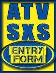 WORCS-ATV-SXS-NON-MEMBER-REGISTER