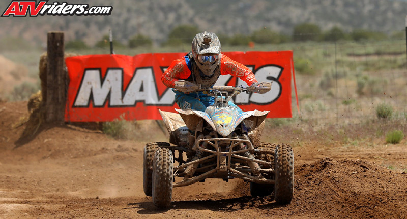 2017-08-mike-sloan-maxxis-atv-worcs-racing