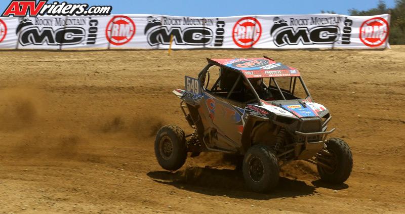 09-beau-baron-pro-stock-sxs-worcs-racing