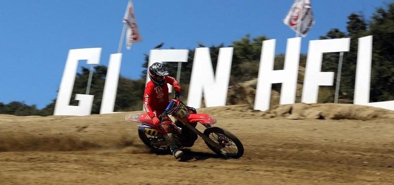 09-blayne-thompson-glenhelen-pro-bike-worcs-racing