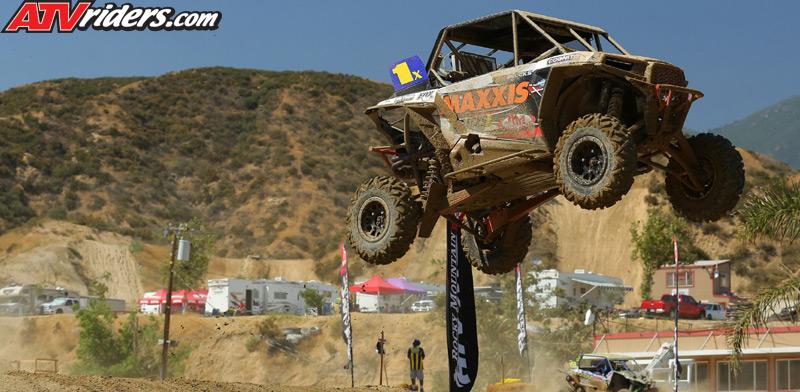 09-david-haagsma-sxs-worcs-racing