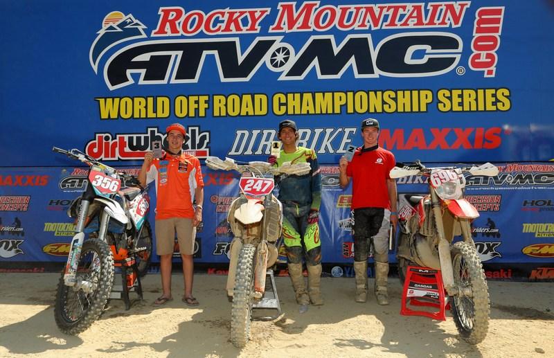 09-podium-pro2-bike-worcs-racing