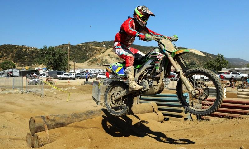 09-robby-bell-pro-bike-worcs-racing