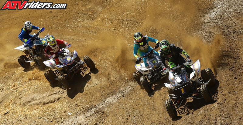 2017-10-beau-baron-holeshot-atv-worcs-racing