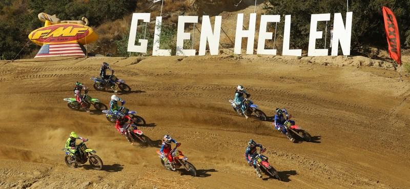 2017-10-zach-bell-holeshot-motorcycle-worcs-racing