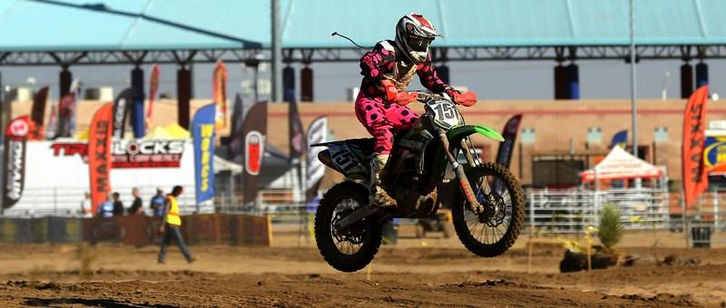 2017-11-clay-hengeveld-worcs-racing