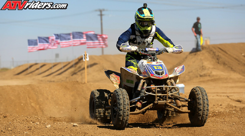 2017-11-felipe-velez-atv-worcs-racing