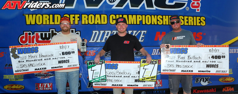 2017-11-podium-pro-stock-sxs-worcs-racing