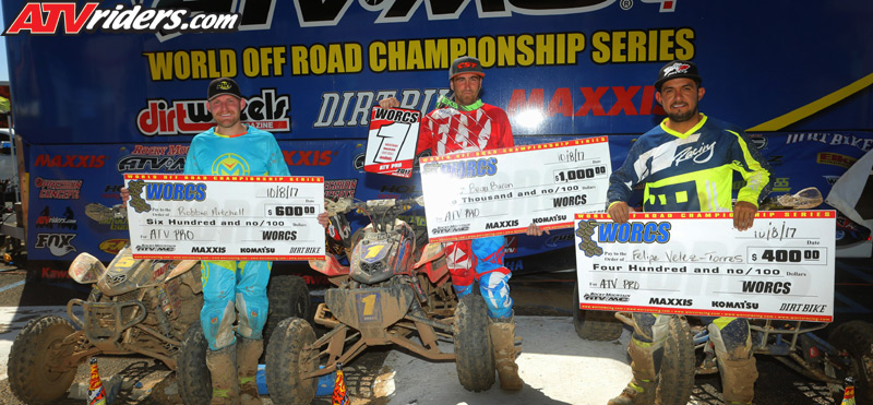 2017-11-pro-podium-atv-worcs-racing