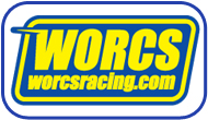 Schedule Thumb WORCS Logo