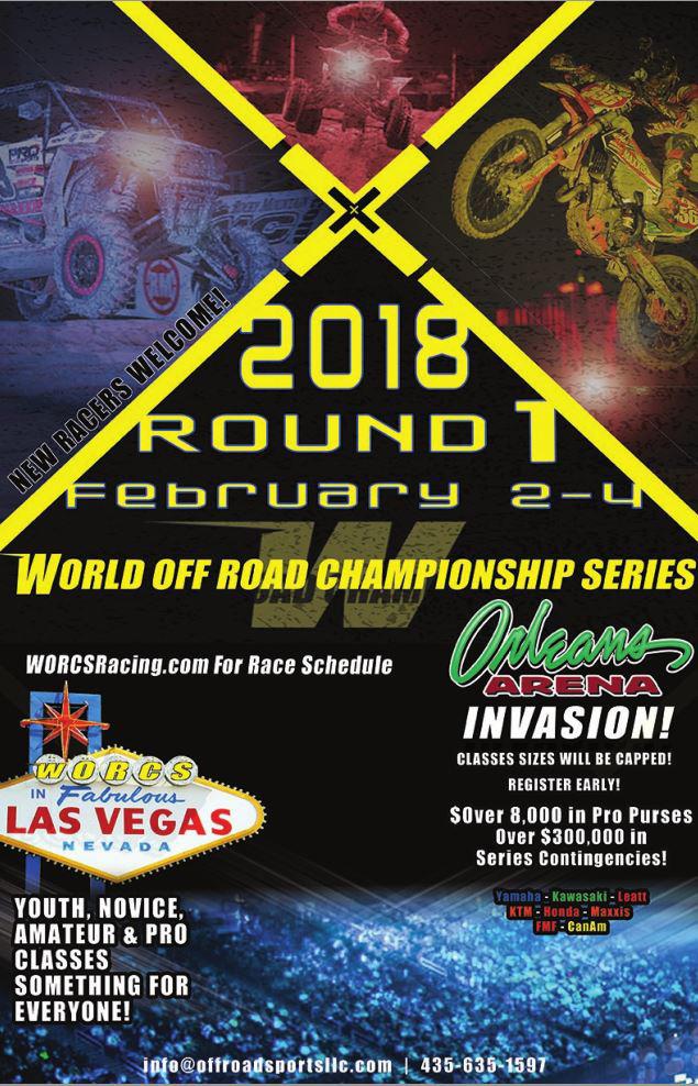 2018 Round 1 Orleans Web 695x998.JPG