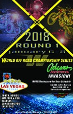 2018 Round 1 Flyer Web Thumb