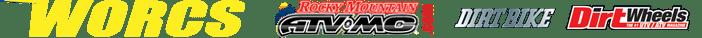 WORCS - WORLD OFF ROAD CHAMPIONSHIP SERIES