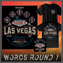 2018 WORCS Round 1 T-Shirt Web Preview
