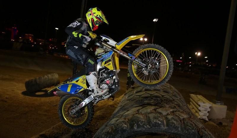 2018-01-gary-sutherlin-bike-worcs-racing