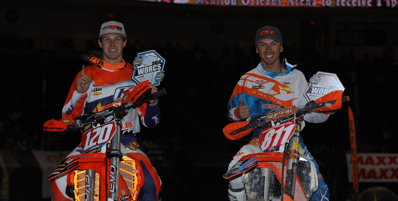 2018-01-pro2-podium-bike-worcs-racing