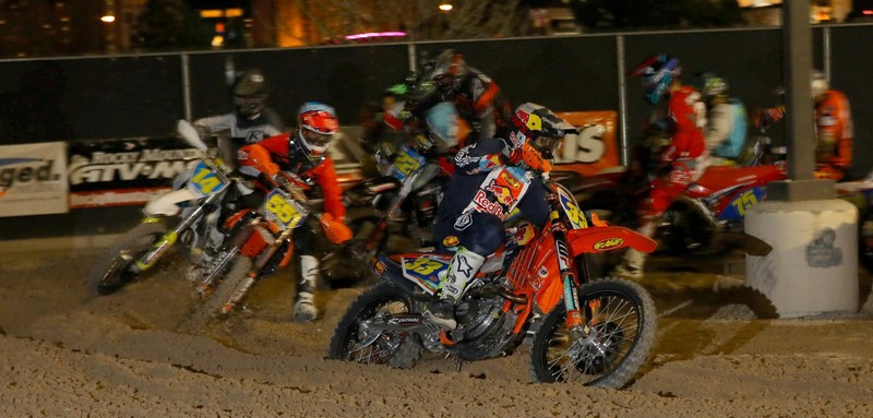2018-01-taylor-robert-holeshot-bike-worcs-racing