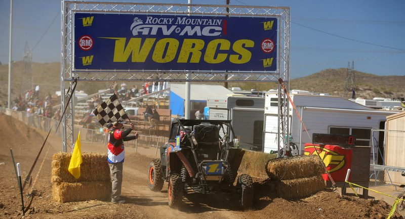 2018-02-beau-baron-win-sxs-worcs-racing
