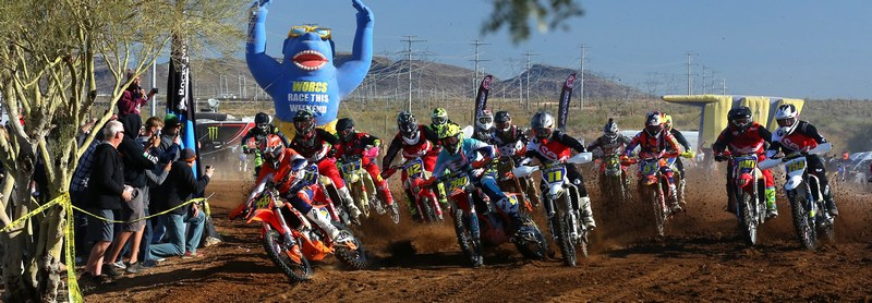 2018-02-dante-oliveira-holeshot-bike-worcs-racing