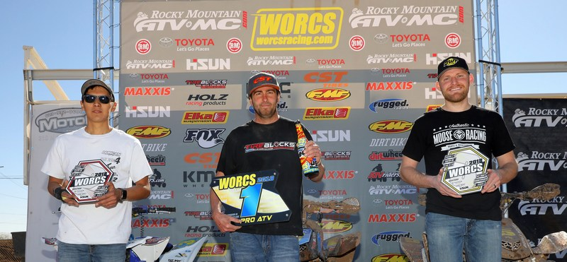 2018-02-podium-pro-atv-worcs-racing