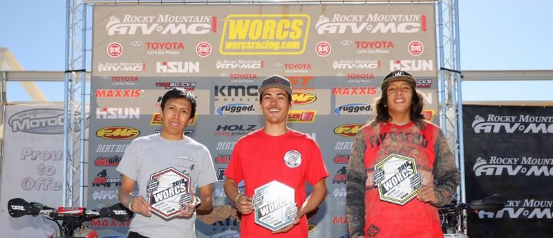 2018-02-podium-proam-atv-worcs-racing