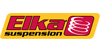 ELKA SUSPENSIONS