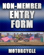 MC Non Member Entry Form Button