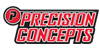 Precision Concepts Racing