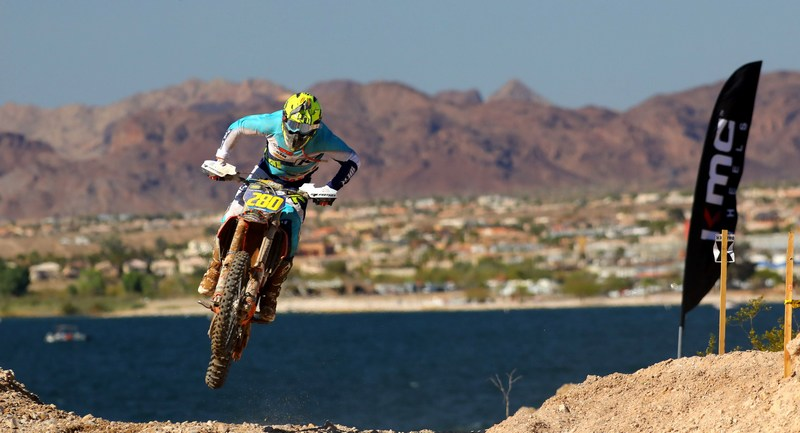 2018-03-eric-yorba-bike-worcs-racing