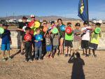 2018 Rounds 3-4 ATV SXS WORCS Kids