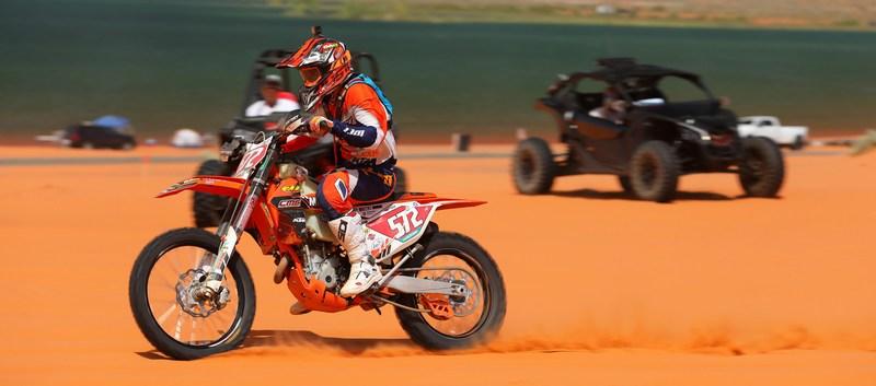 2018-05-austin-serpa-bike-worcs-racing