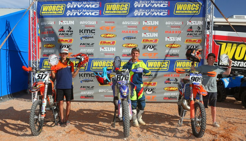 2018-05-bike-pro2-lights-worcs-podium