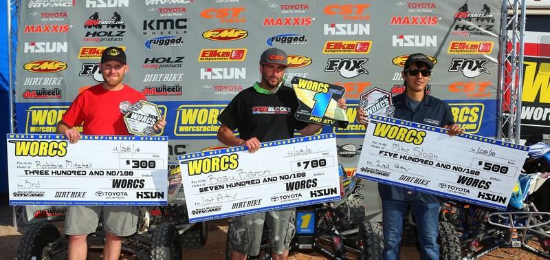 2018-05-podium-pro-atv-worcs-racing