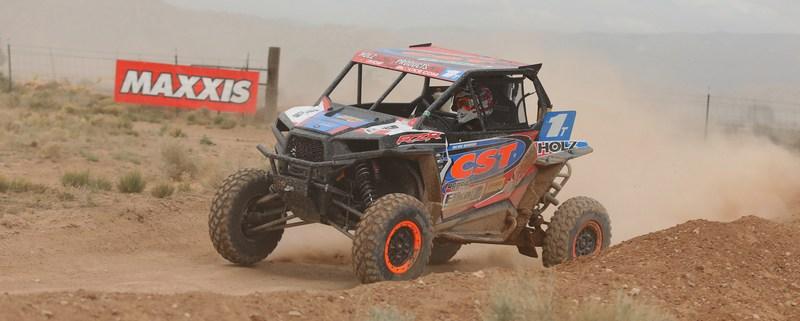 2018-06-beau-baron-pro-stock-sxs-worcs-racing