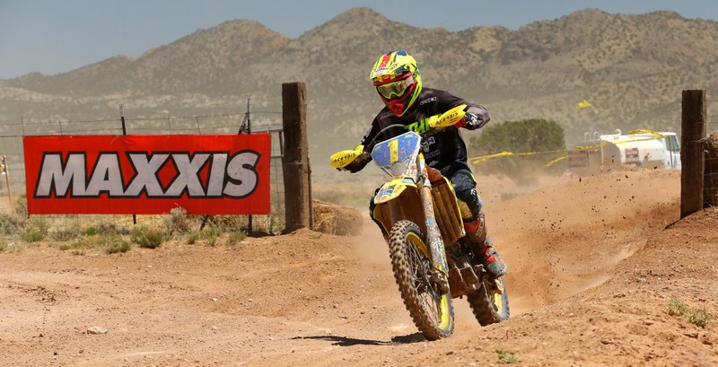 2018-06-bike-gary-sutherlin-worcs-racing