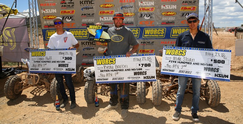 2018-06-podium-pro-atv-worcs-racing