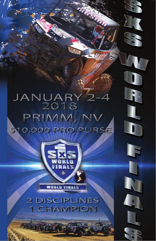2018 Rnd 9 SXS World Finals 792x1224 Flyer.JPG