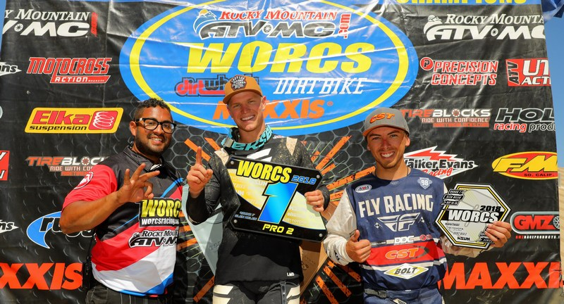 2018-07-bike-podium-pro-2-worcs-racing