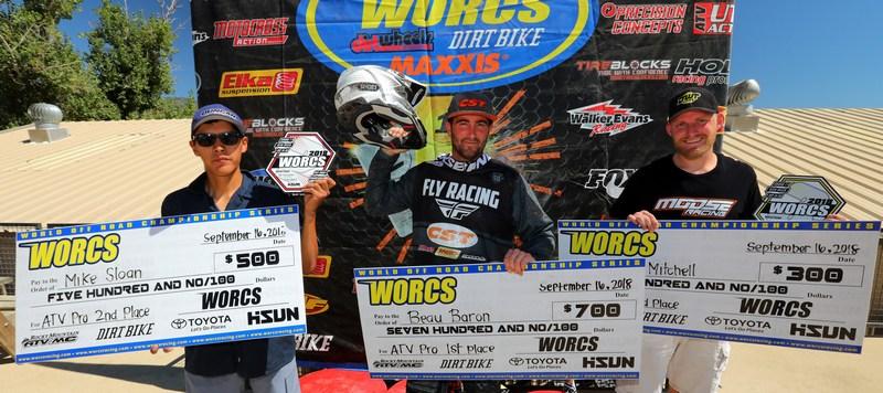 2018-07-podium-atv-pro-worcs-racing