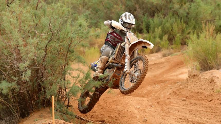 2018-08-zach-bell-wheeliie-bike-worcs-racing