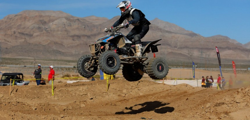 2018-09-beau-baron-jump-atv-worcs-racing