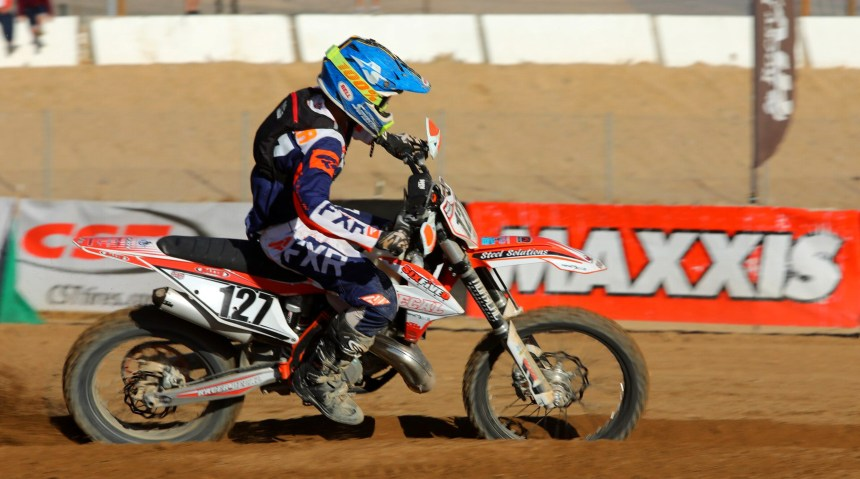2018-09-mateo-oliveira-bike-worcs-racing