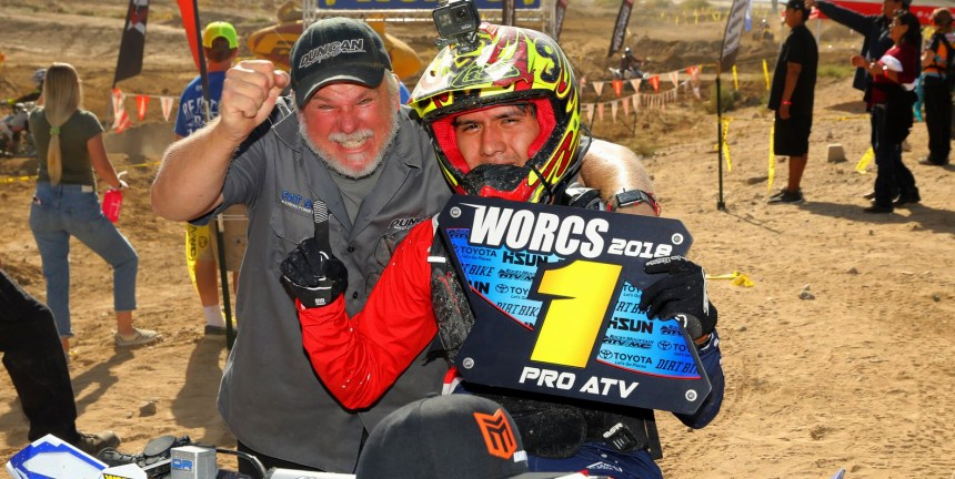 2018-09-mike-sloan-lenny-duncan-champion-atv-worcs-racing