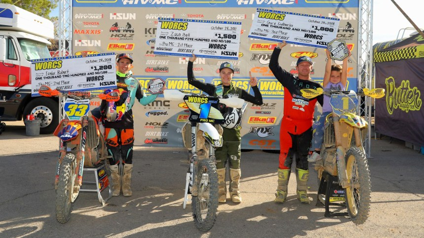 2018-09-podium-pro-bike-worcs-racing