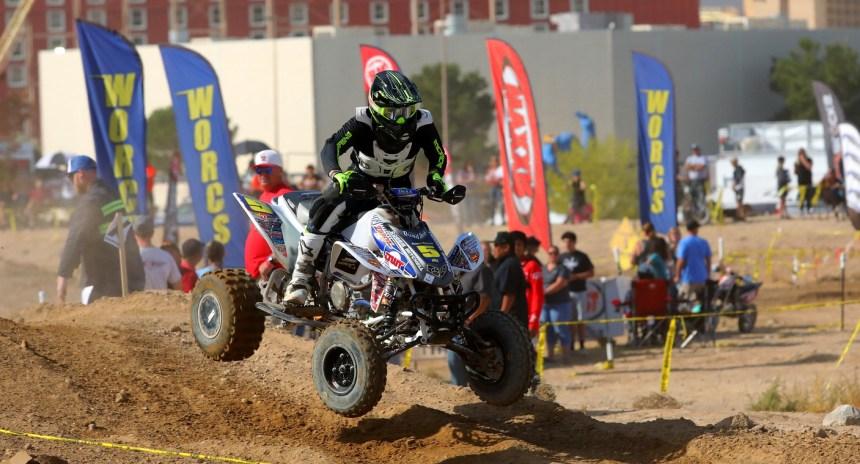 2018-09-robbie-mitchell-atv-worcs-racing