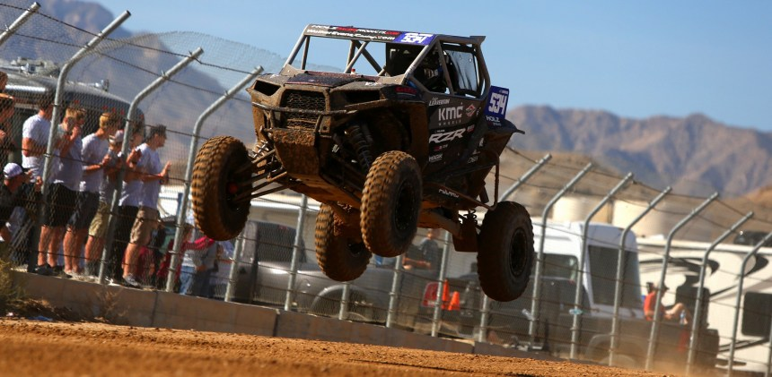2018-09-corbin-leaverton-stock-sc-jump-utv-worcs-racing