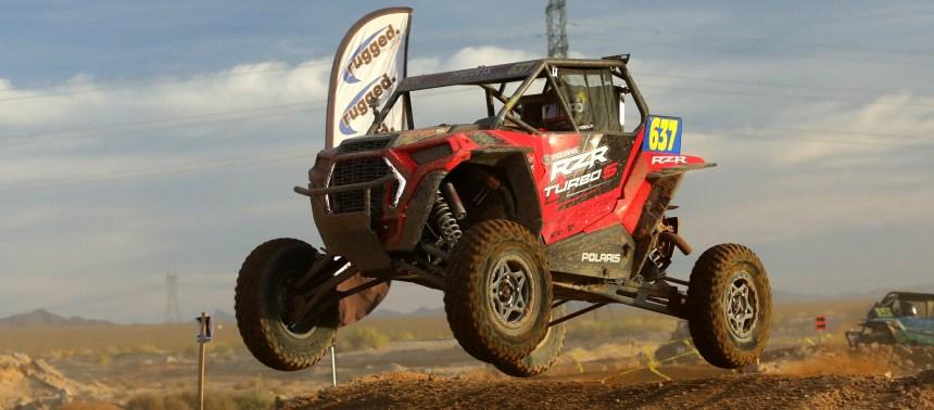 2018-09-rj-anderson-desert-rugged-radios-utv-worcs-racing