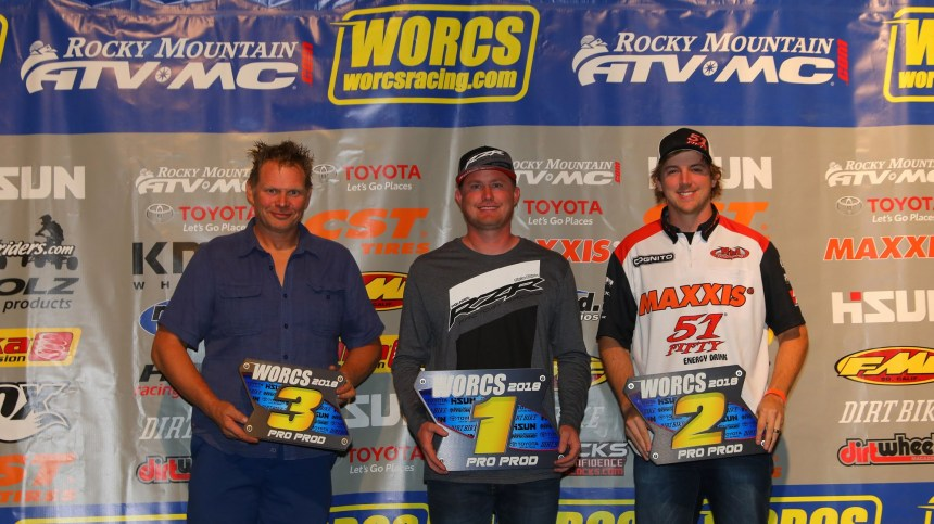 2018-09-sxs-podium-prodctioni-utv-worcs-racing