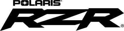 RZR-logo-wPolaris_NoElipse
