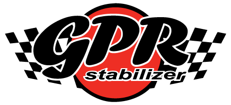 GPR STABILZER